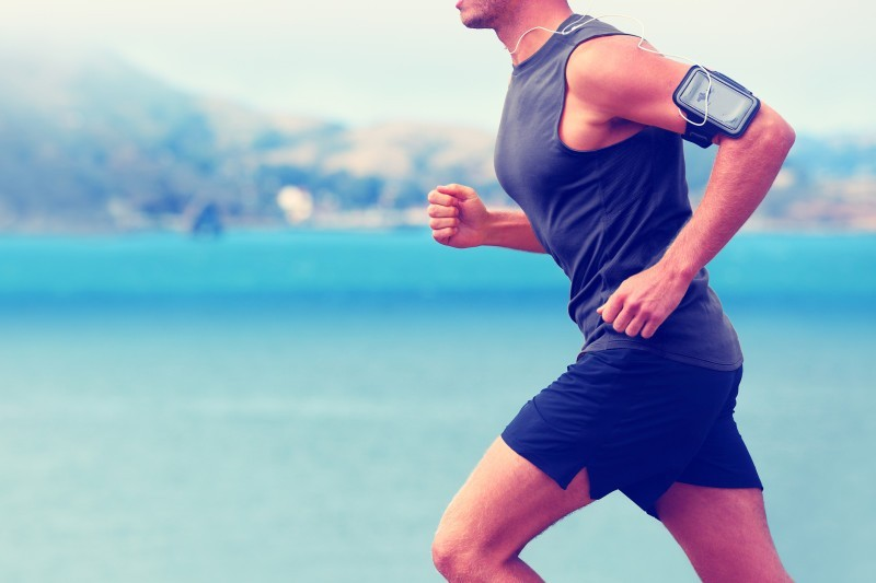 The Ultimate Preparation for Your First Half Marathon