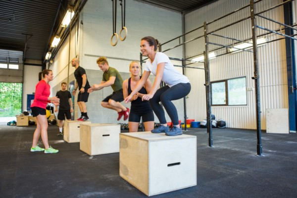 CrossFit: Do you really need it? This will help you decide!