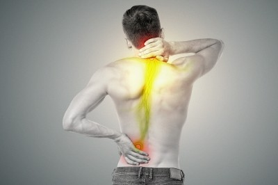 Neck and Back Pain – What Solutions and Remedies Suit You?