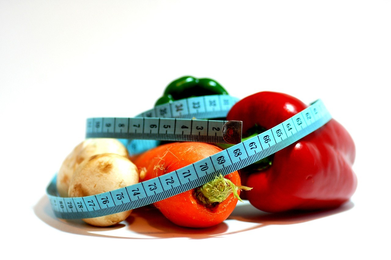 Food Or Exercise: Is it right to choose one?