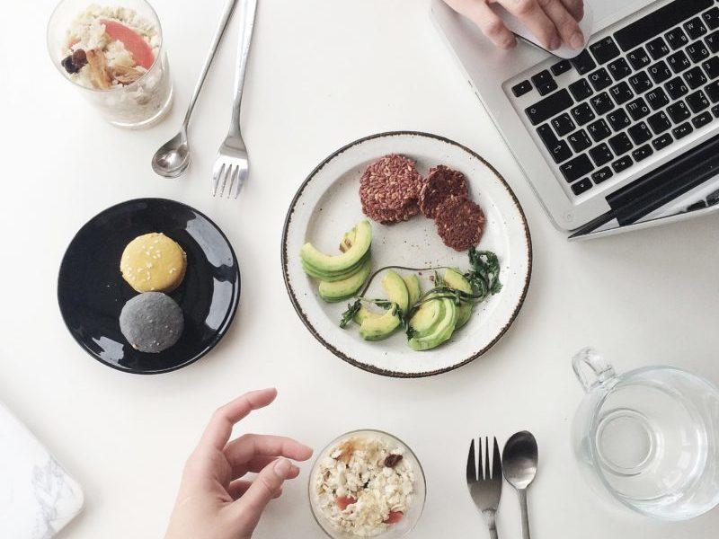 Can't follow any diet? Portion Control Diet might be your thing!