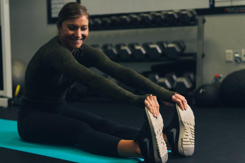 5 most beneficial stretching exercises that you must not miss!