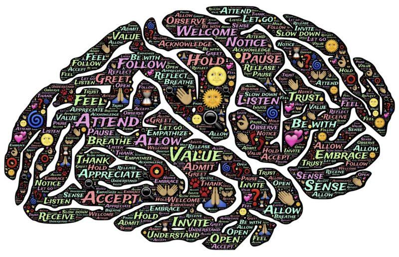 Your Body Follows Your Mind – What Does it Mean?