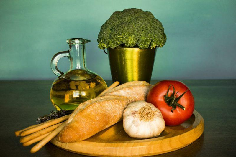 Include These Cancer Preventing Foods in Your Diet