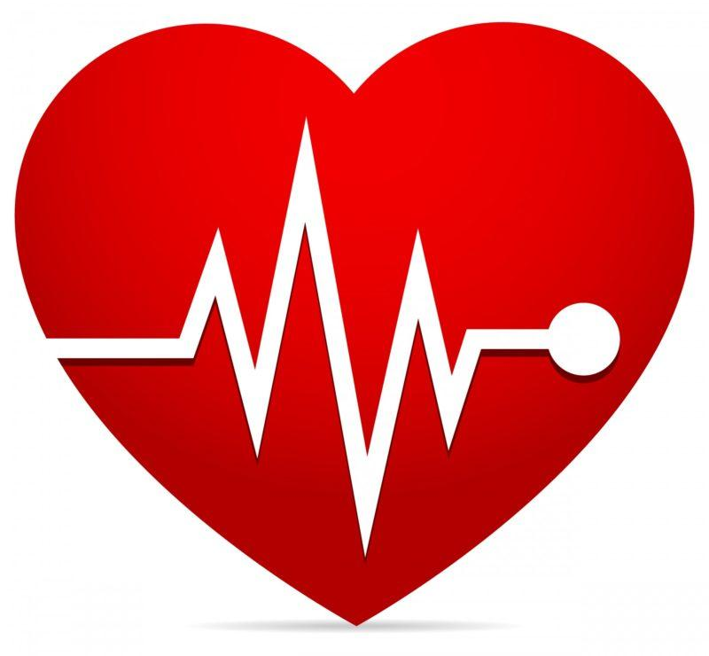 Are Diabetes and Cardiovascular Diseases Related?