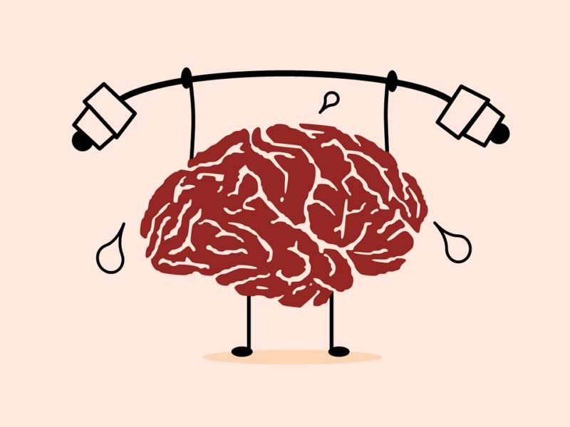 How to Use the Power of Your Mind to Achieve Fitness