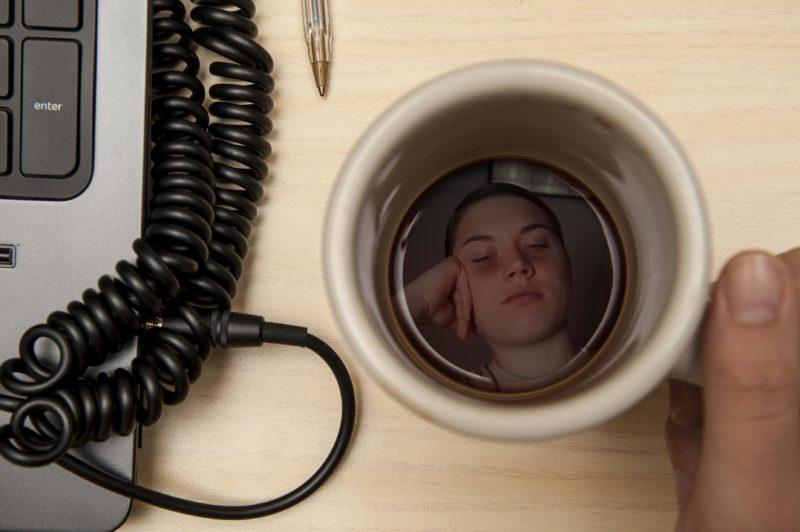 What can be the cause of your constant fatigue?