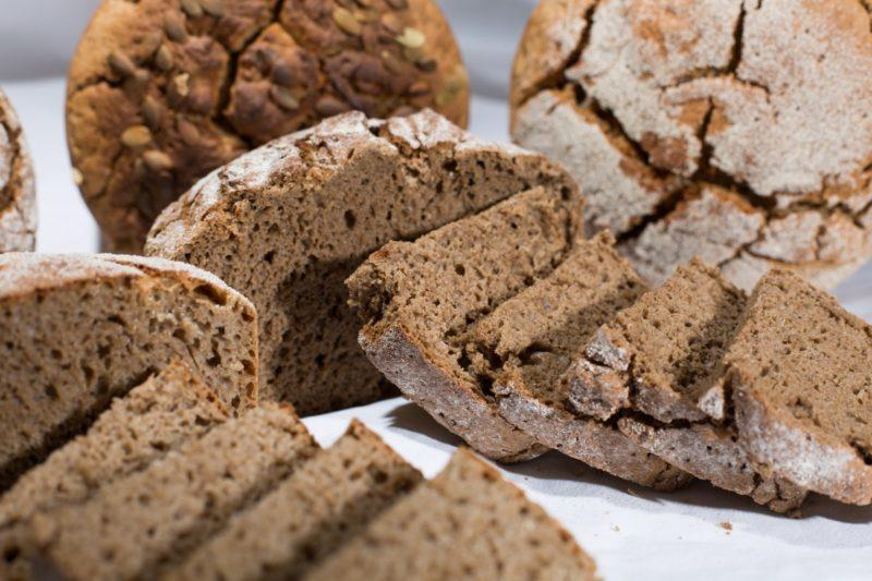 What you should know about Gluten