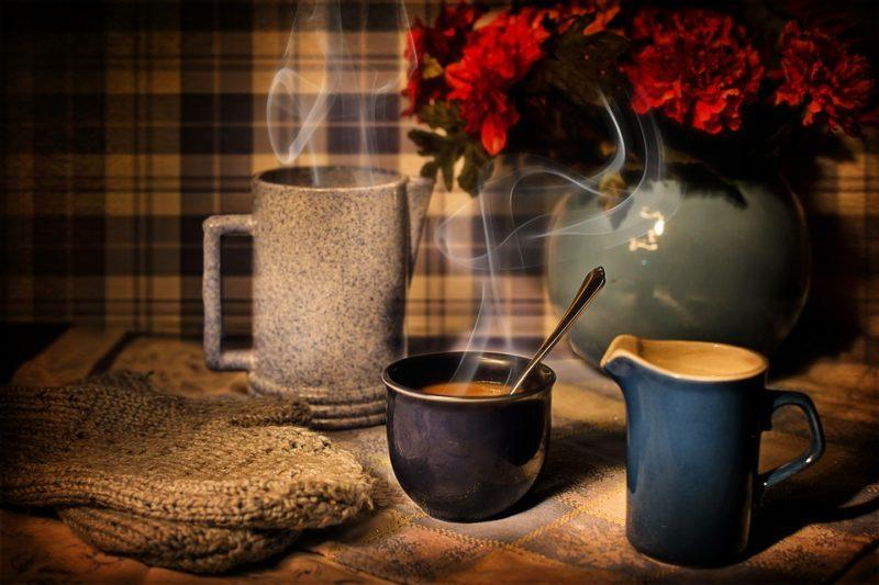 7 Great tips to avoid falling sick this winter