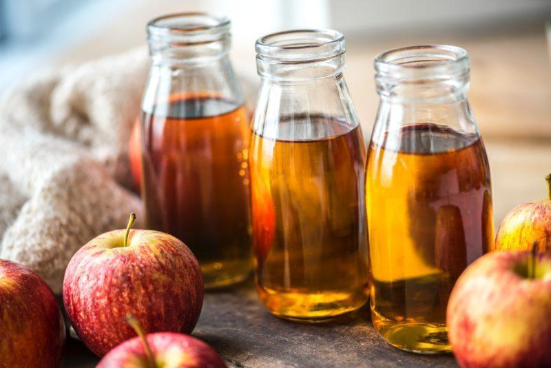 The magic potion called Apple Cider Vinegar – and why you must include it in your life