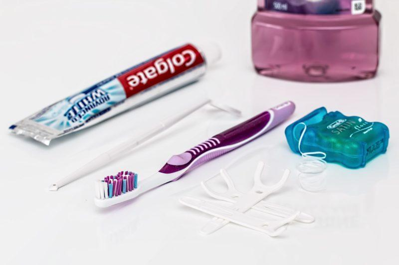 Dread visiting your dentist? Maintain better oral health and hygiene with these simple tips!
