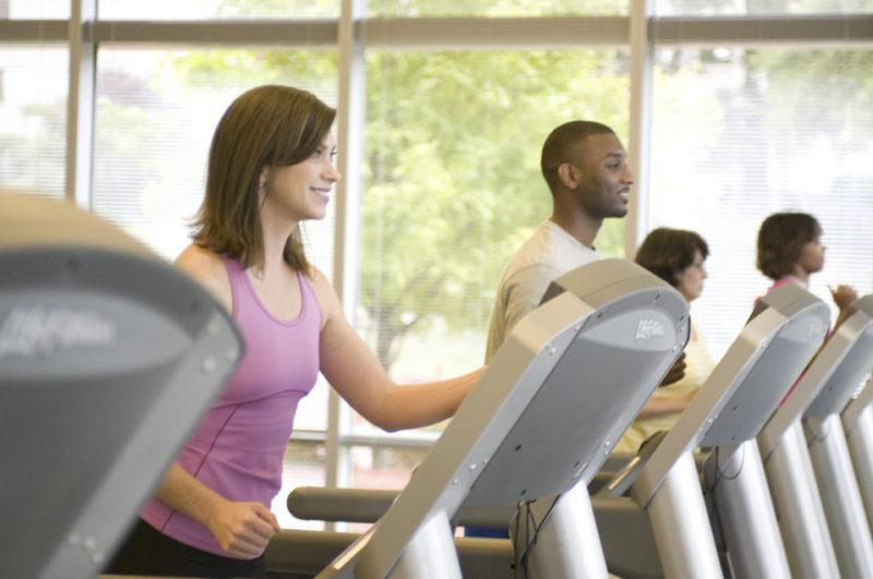 How to resume your fitness routine after a holiday break