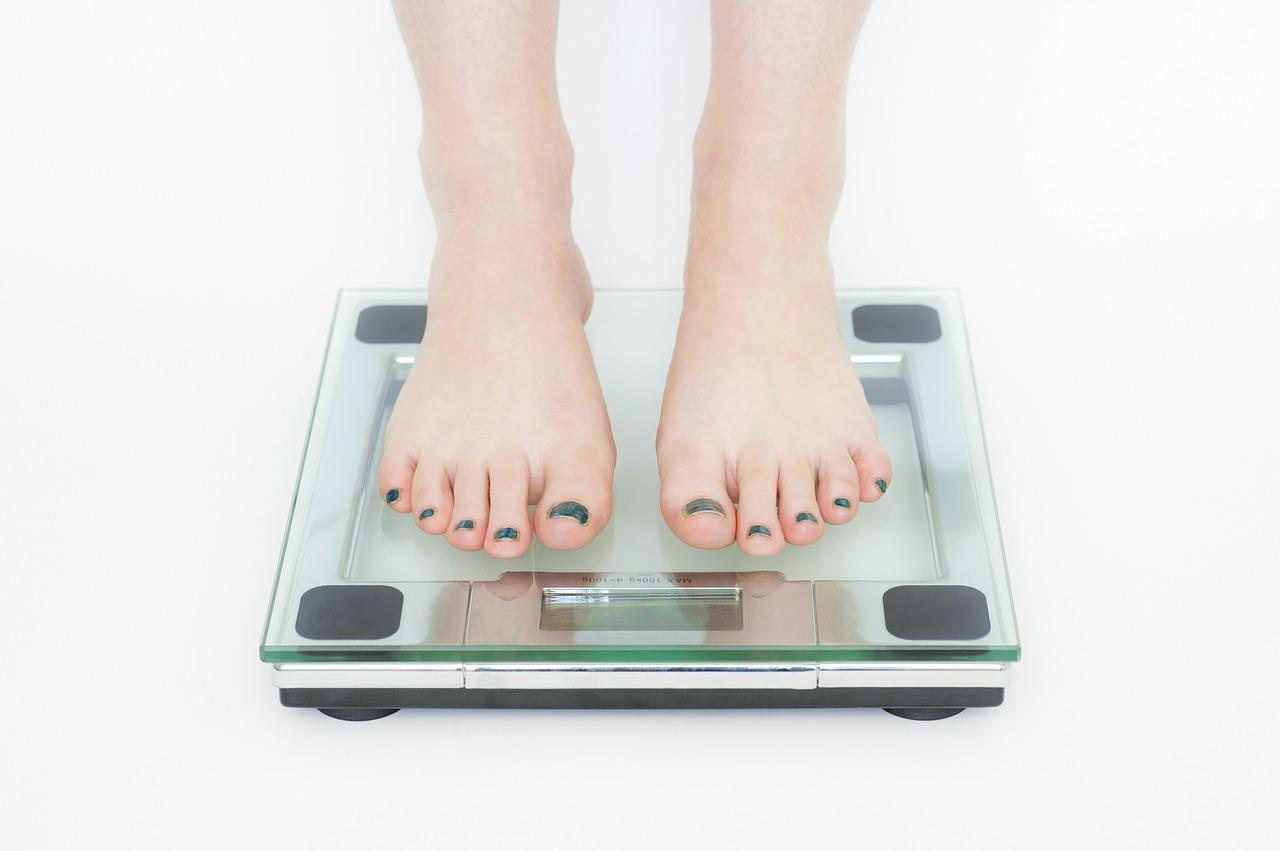 10 Most common weight management mistakes