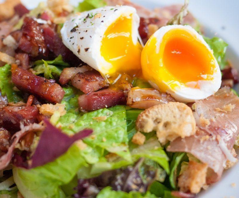 7 Foods you should eat for a sharper Brain