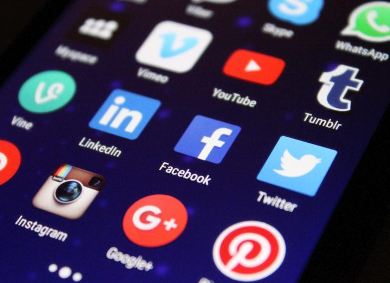 To use social media wisely, you must be aware of its effects