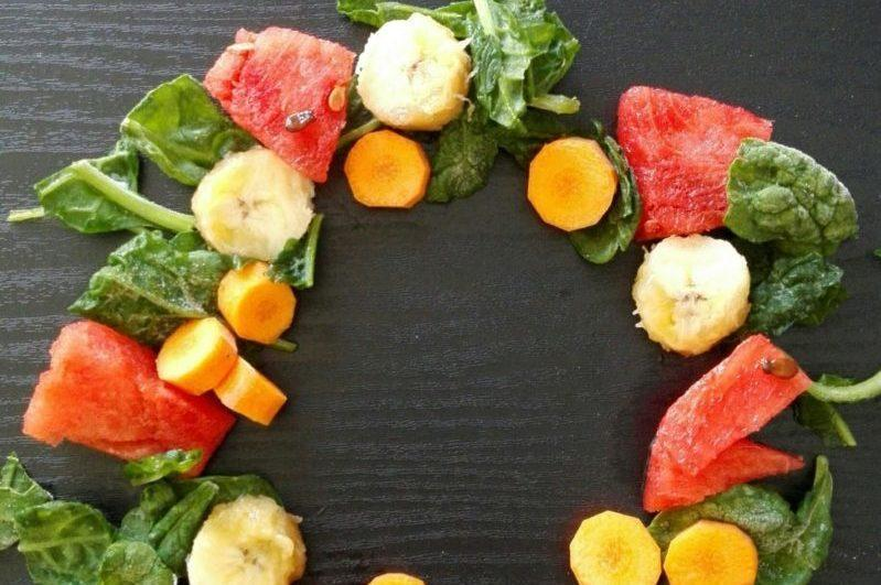 Kick Start Your Low-Carb Diet with These Fruits & Vegetables