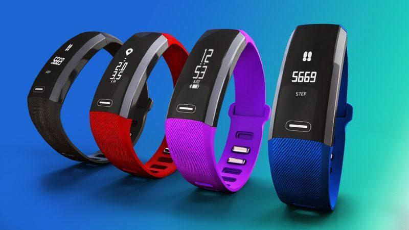 How To Make the Best Use of Fitness Trackers
