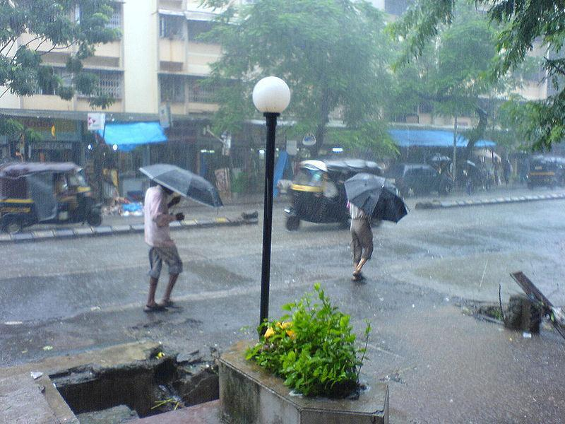These 7 Tips Will Help You Remain Healthy During Monsoon