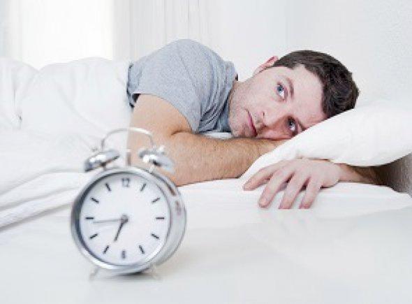 Taking A Closer Look At Sleep