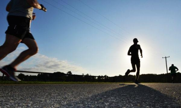How Mental Health can be improved through Physical Activity