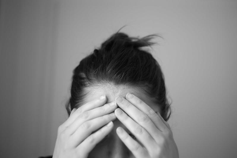 What could be the causes of your headaches?