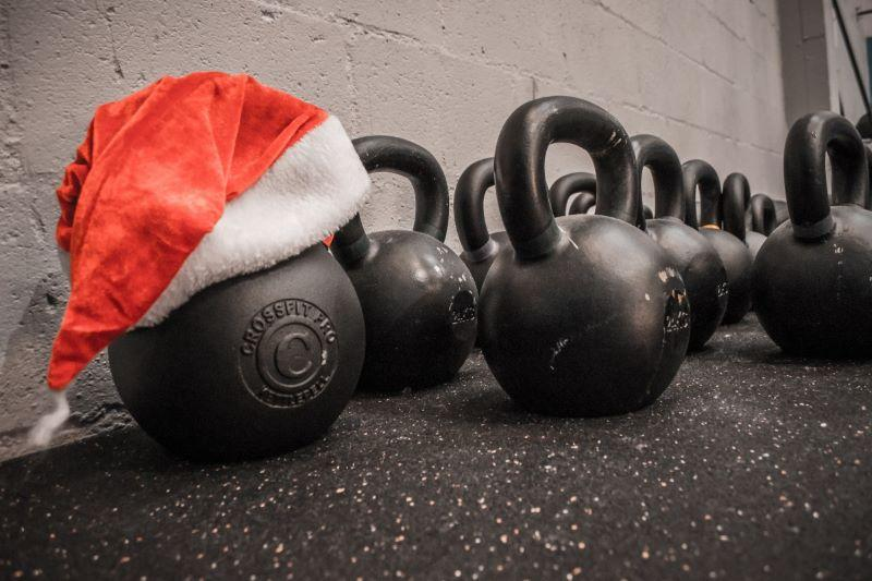 How is Kettlebell Workout beneficial for you