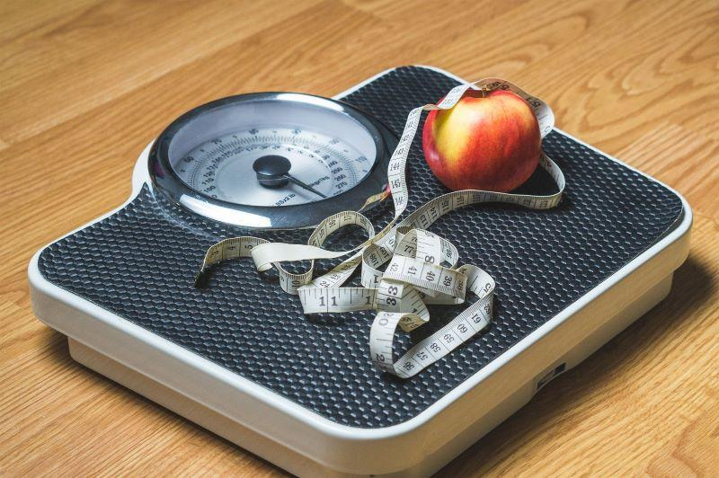 Having trouble losing weight? Things you may be doing wrong.
