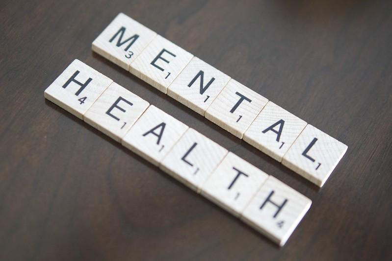 Things you should know about Mental Health Problem