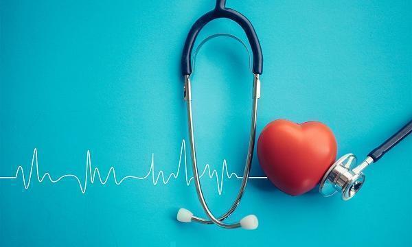 Heart Disease — The Diabetes Connection