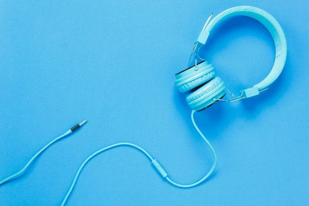 Does listening to music at work improve productivity and efficiency?