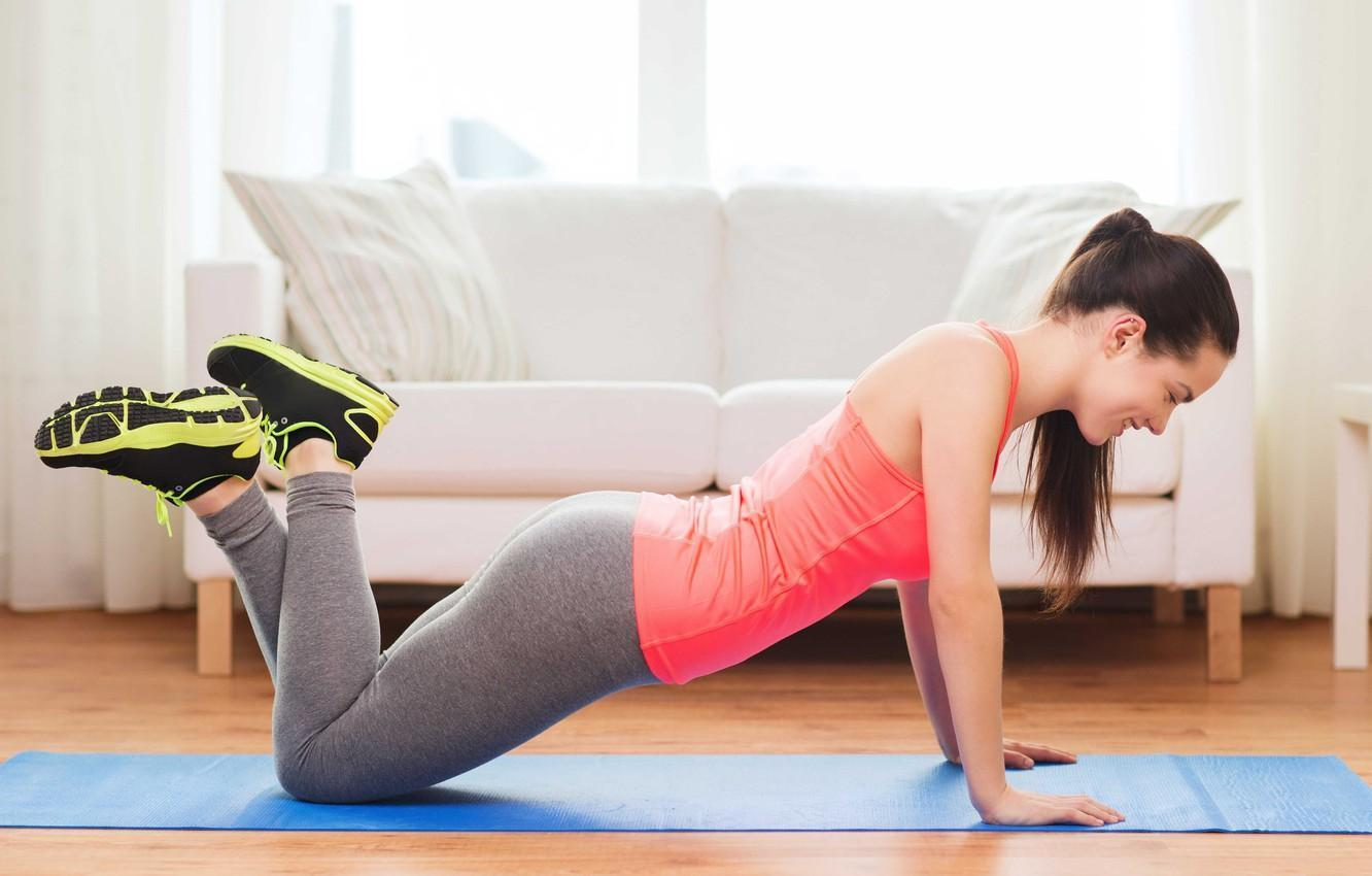 Know Powerful Benefits of Combining Exercise and Meditation