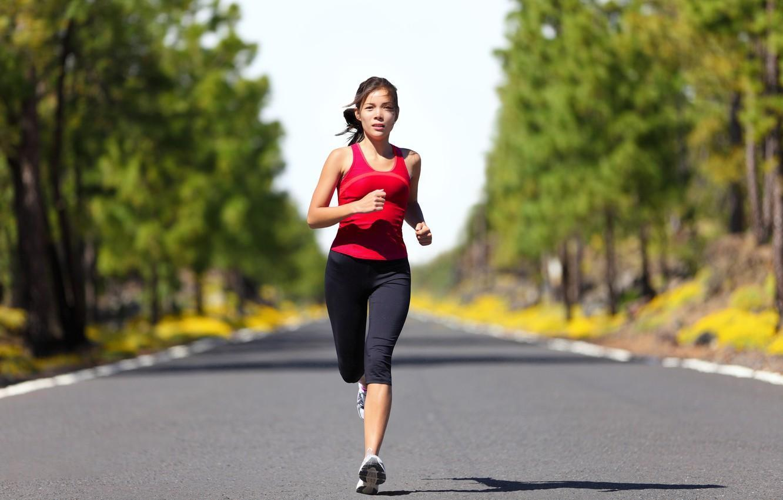 Home workout - diabetes