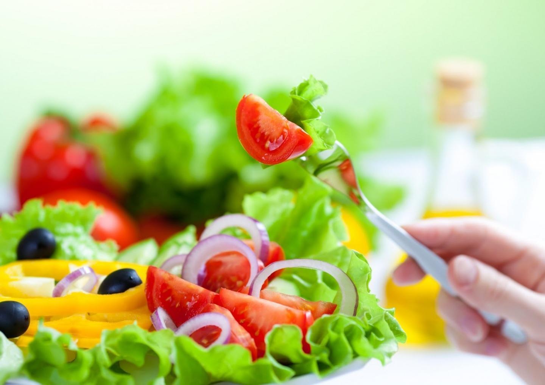 Know About Best Diabetes Friendly Diet For Diabetics