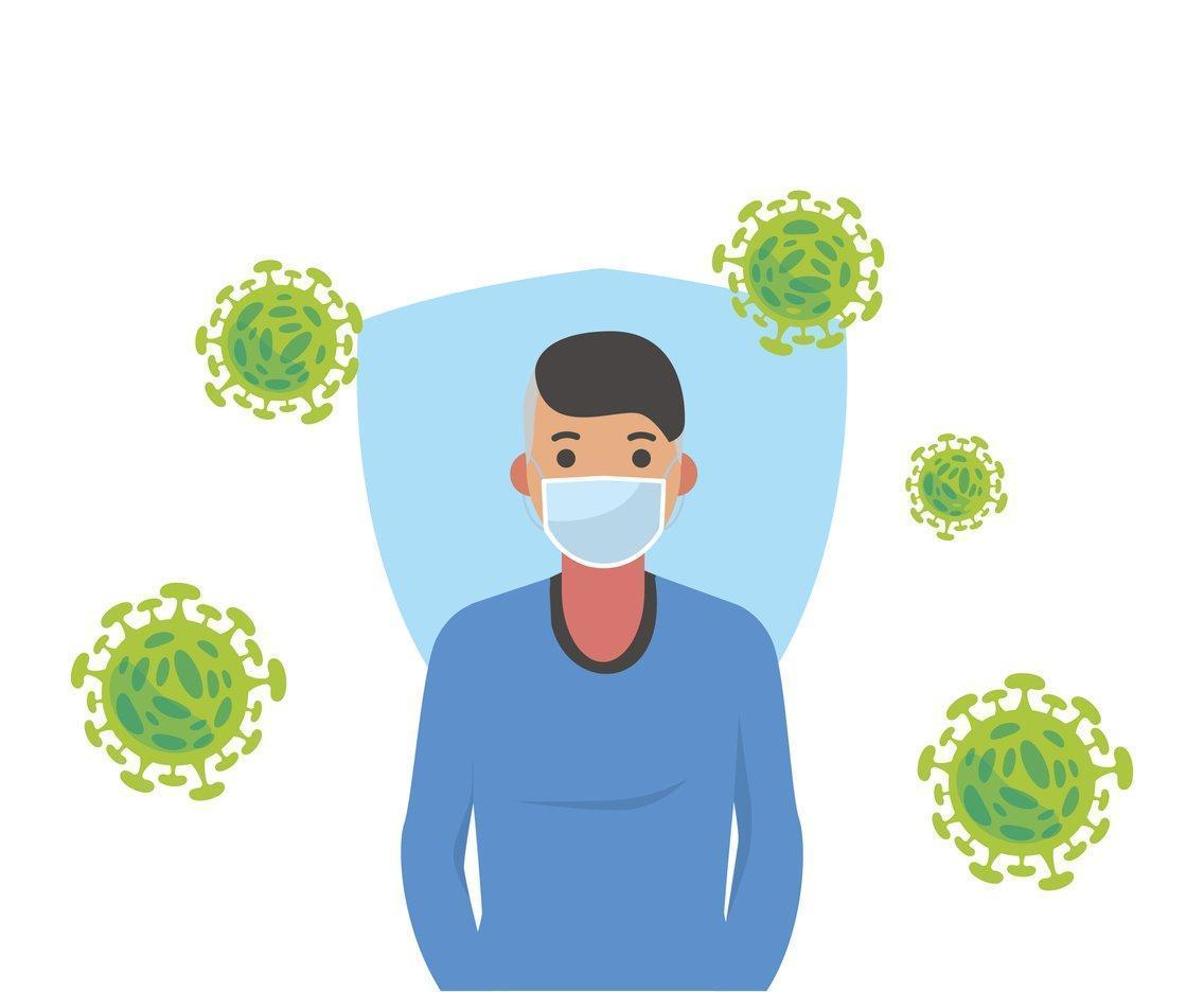 Safety first - Diabetes Care Tips During the Coronavirus Pandemic