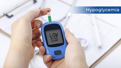 Management of Hypoglycemia