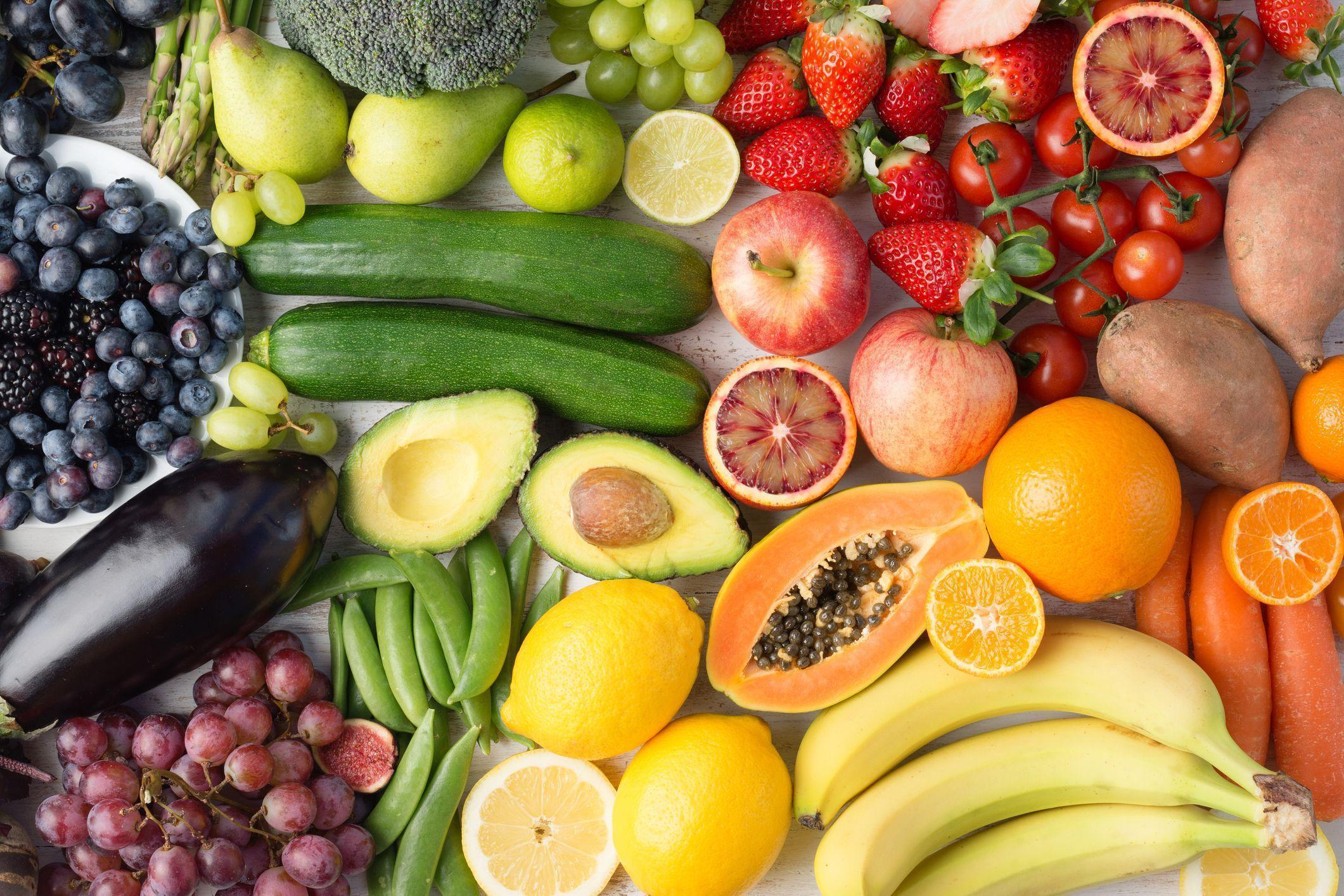 Fruits For Diabetics: Know About Best Diabetes Friendly Fruits