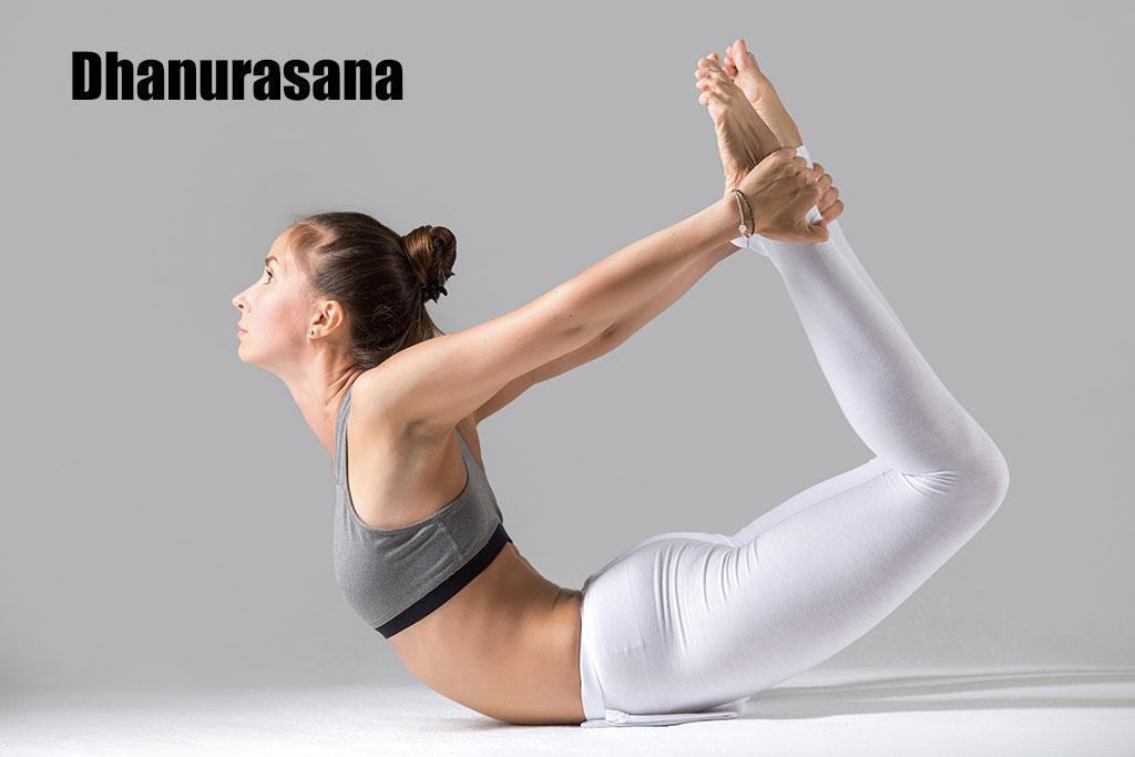 yoga poses for diabetes patient