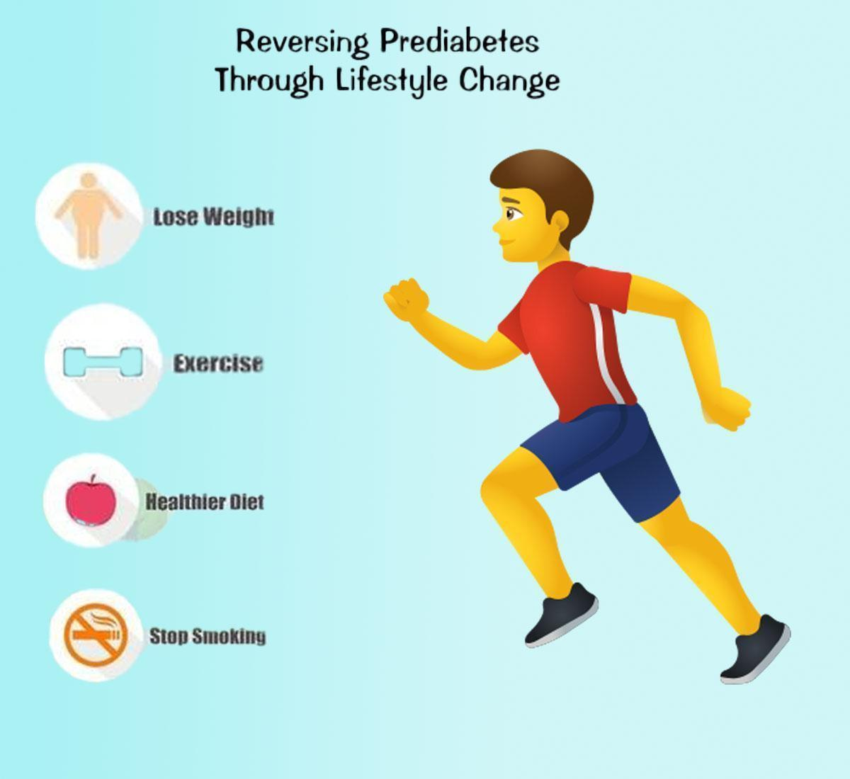 diabetes reverse tips