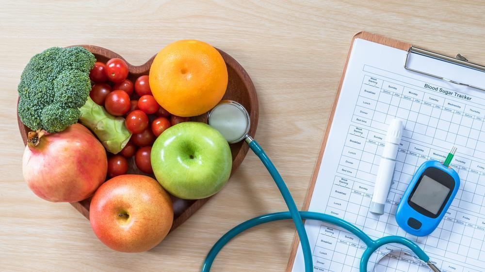 Control Your Diabetes to Live a Healthy Life – Quick & Easy Tips