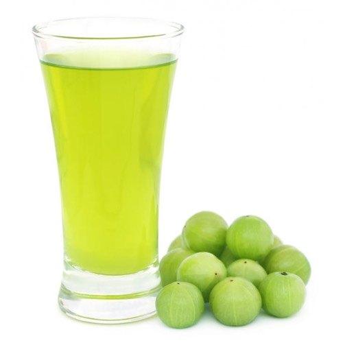 amla juice for diabetes