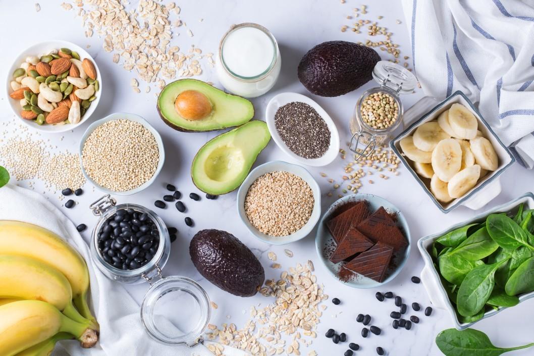 naturally control diabetes