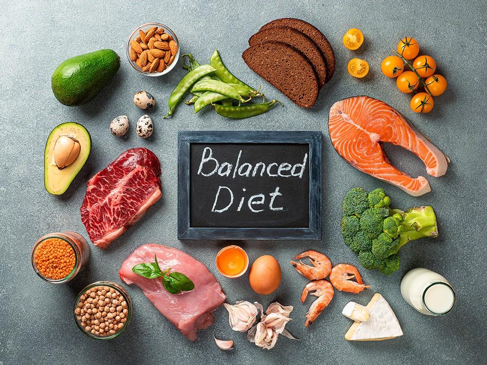 Best Diabetes Diet Plan – Dietary Guidelines For Diabetic Patients