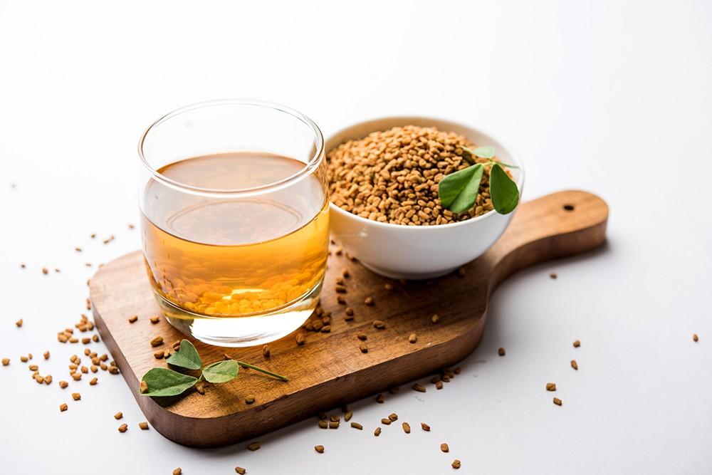 fenugreek-ayurvedic-medicine-for-diabetes