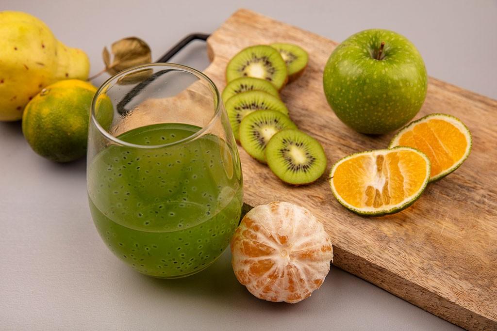 fruits drinks to avoid in diabetes