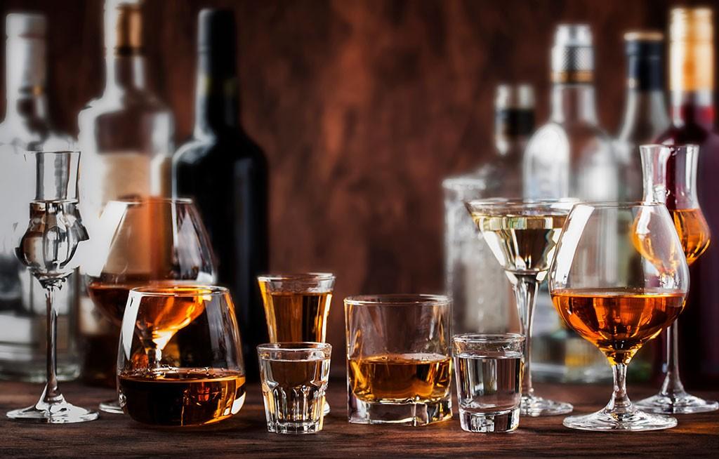 avoid alcohol in diabetes