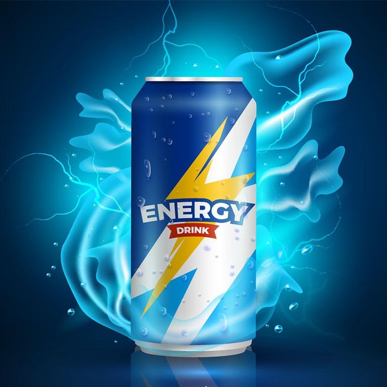 avoid energy drinks in diabetes