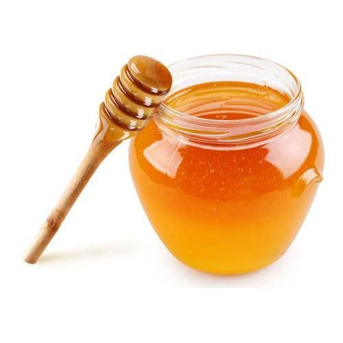 honey is the best remedy for low blood sugar