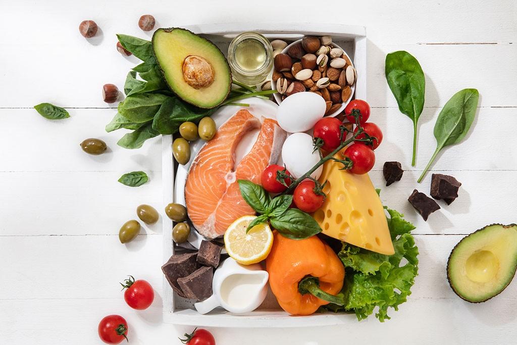 high carb diet good for diabetics