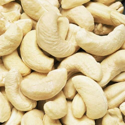honey and cashew for type 2 diabetes natural remedies