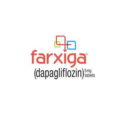 Farxiga (Dapagliflozin) Uses, Side Effects, Dosage, Interactions, FAQs and Warnings